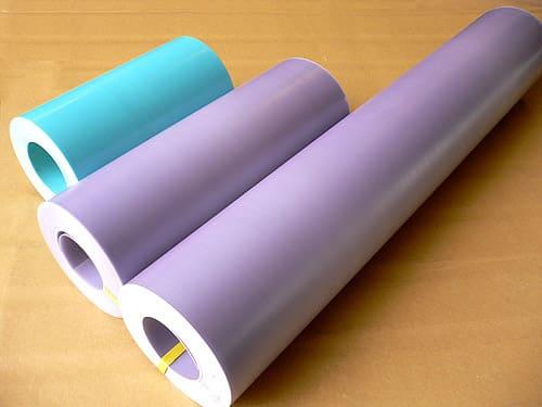 PVC塑膠平板