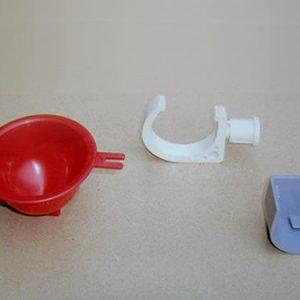 養雞器具配件02